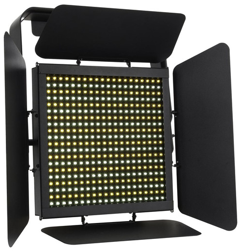 Elation Lighting TVL1000 II