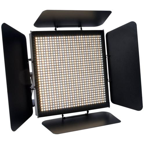 Elation Lighting TVL2000 II