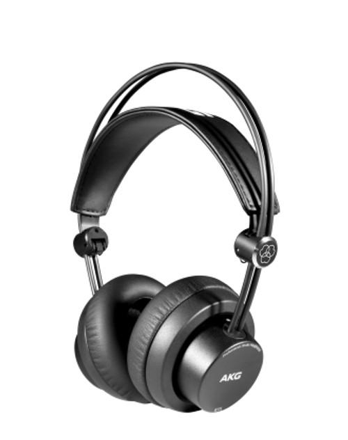AKG K175 Studio Headphone