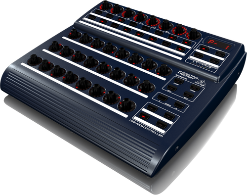 Behringer B-CONTROL ROTARY