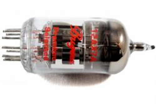 Behringer 12AX7A