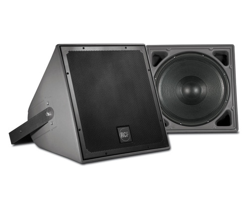 """RCF Passive IP55 800W  15"""" neo subwoofer"""