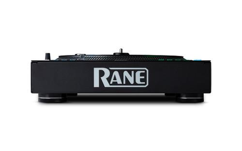RANE TWELVE MK2 - Motorized 12U High-Torque Controller