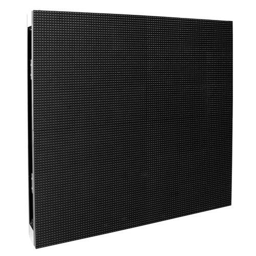 ADJ AV6 6mm LED Video Wall Panel