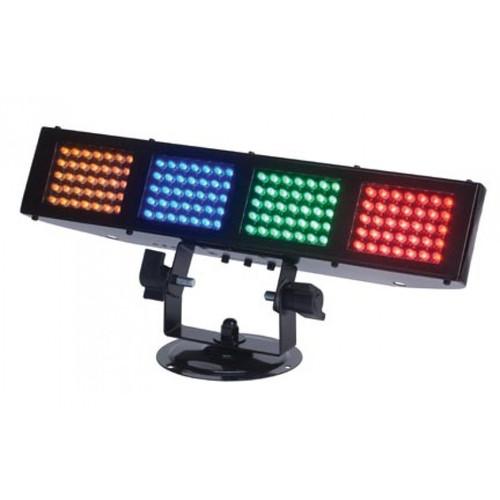 ADJ Color Burst LED Color Wash - The ultimate color wash lighting device from American DJ