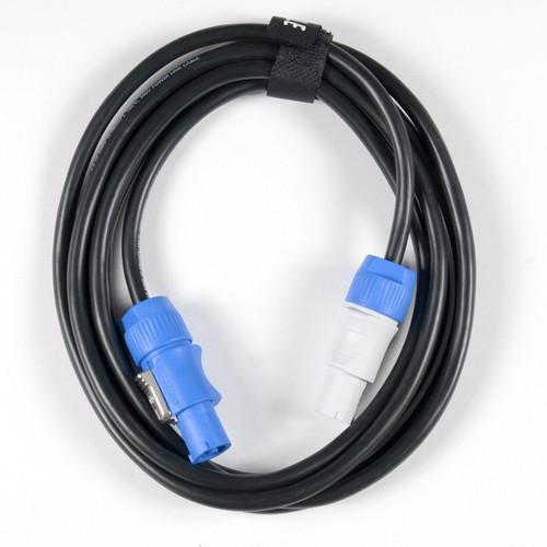 ADJ AV6 10FT Power Link Cable [PLC10]