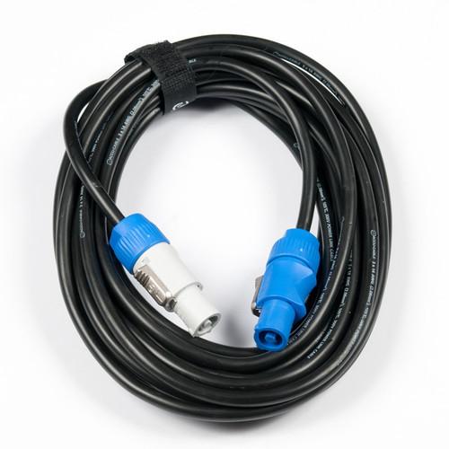 ADJ AV6 25FT Power Link Cable [PLC25]