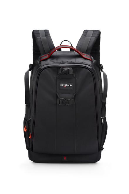 SlingStudio SlingStudio Backpack