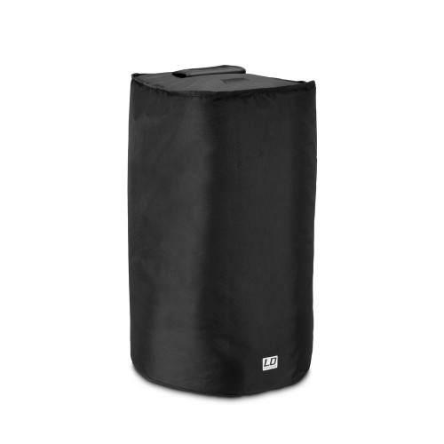 LD Systems Protective Cover for MAUI 11G2 Subwoofer (LDS-M11G2SUBPC)