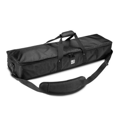 LD Systems Transport Bag for MAUI 28G2 Column Speaker (LDS-M28G2SATBAG)