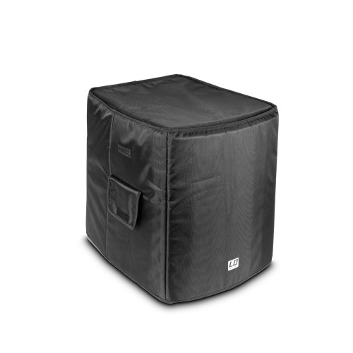 LD Systems Protective Cover for MAUI 28G2 Subwoofer (LDS-M28G2SUBPC)