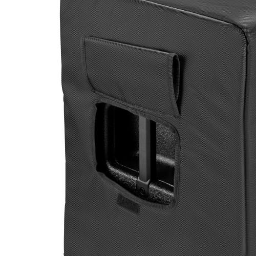 LD Systems Padded Slip Cover for CURV 500TS Subwoofer (LDS-CURV500TSSUBPC)