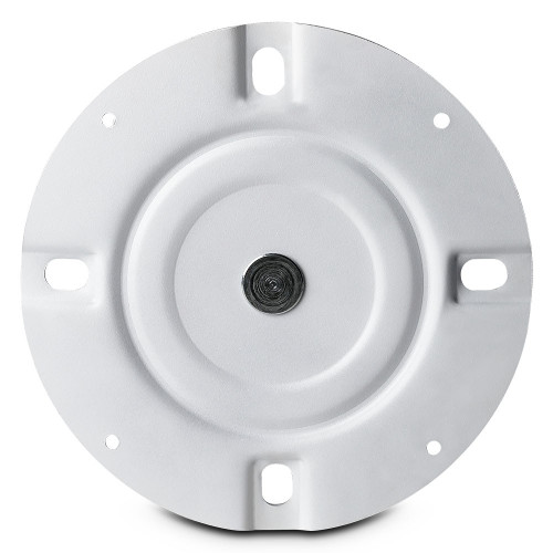 LD Systems Multi-Angle Ceiling Mount Bracket for CURV 500 Satellites - WHITE (LDS-CURV500CMBW)