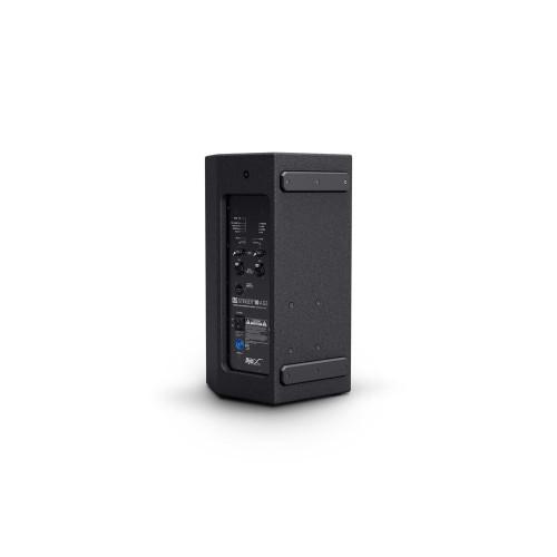 "LD Systems STINGER 10 G3 - 2-Way Passive 10"" Bass Reflex PA Speaker (LDS-EB102G3)"