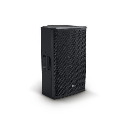 "LD Systems STINGER 12 G3 - 2-Way Passive 12"" Bass Reflex PA Speaker (LDS-EB122G3)"
