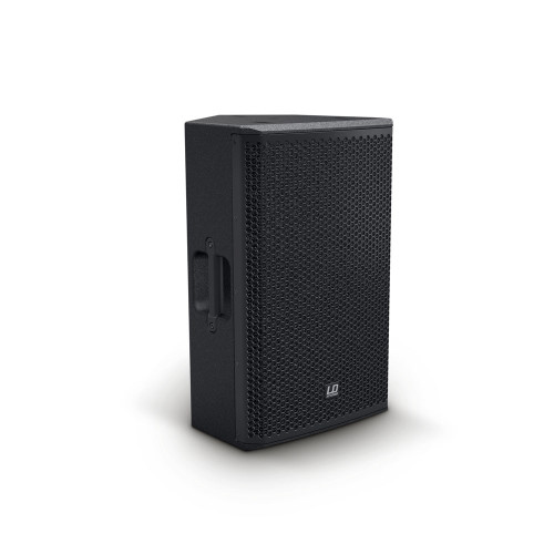 "LD Systems STINGER 10 A G3 - Active 10"" 2-way bass-reflex PA speaker - 600W Peak - 90 x 50° (LDS-EB102AG3)"