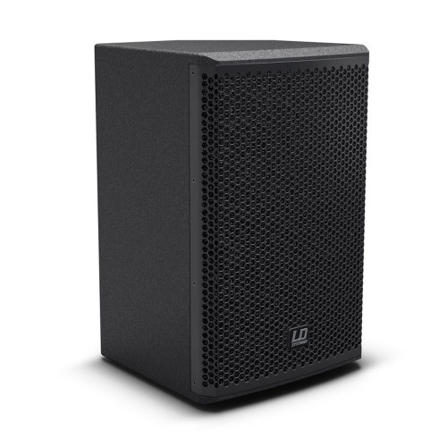 LD Systems MIX102G3 Passive 2-Way PA Speaker (LDS-MIX102G3)