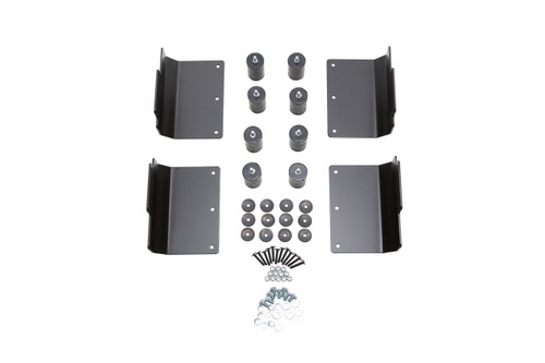 SKB 3SKB-HPK - Heavy payload Kit (load spreders and extra shock absorker kits)