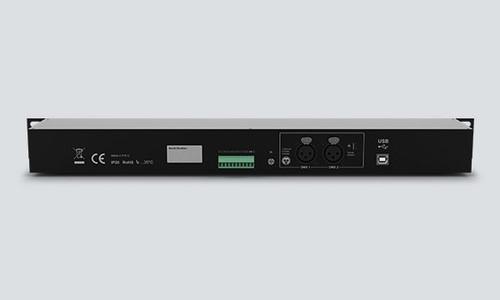 Chauvet DJ XPRESSRACK1024 - XPRESS-Rack 1024