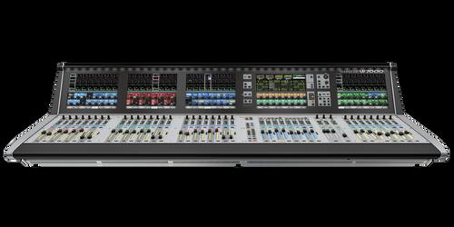 Soundcraft VI7000 CONTROL SURFACE