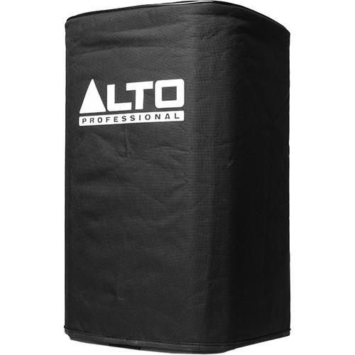 Alto Professional Padded Slip-On Cover for TX210 Loudspeaker