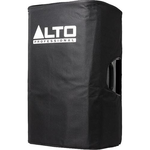 Alto Professional Padded Slip-On Cover for TX215 Loudspeaker
