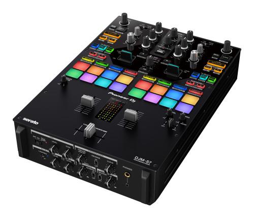 Pioneer DJM-S7