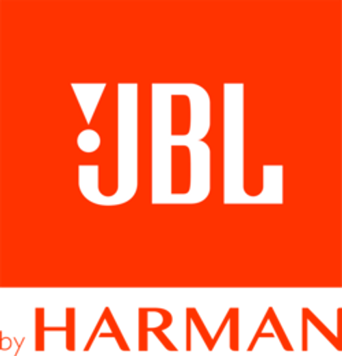 JBL WB6 Pair Rough-In Frame for Installing Control 126W