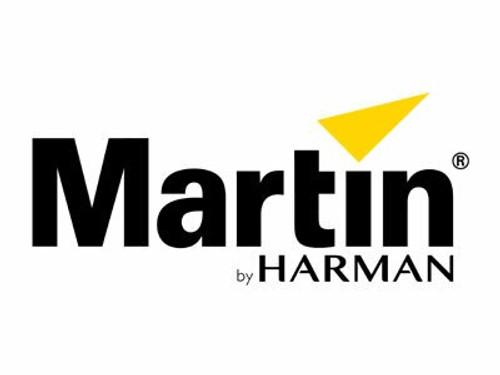 Martin 90507135HU INGROUND 400, DEMO KIT, US