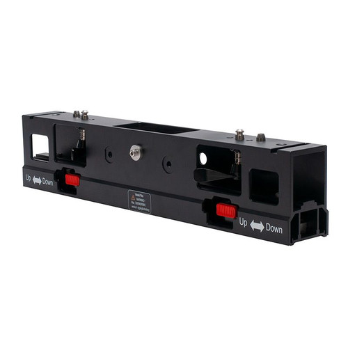 American DJ VS3111 Rigging bar for VS3IP