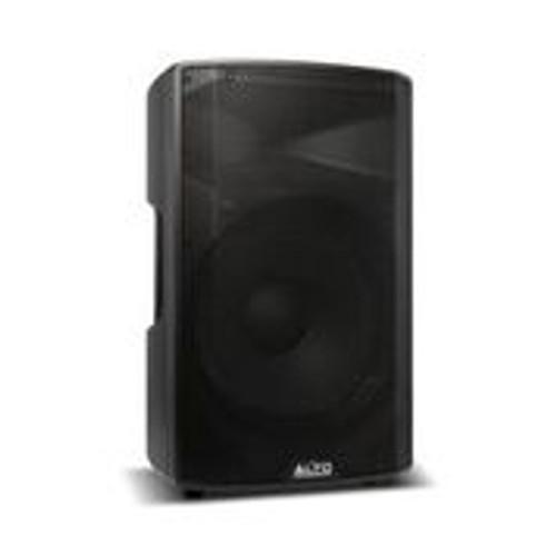 Alto Professional TX315 Speaker