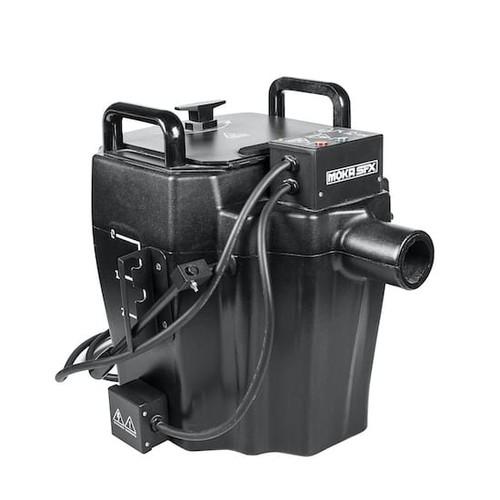 GCD MK-F13 Dry Ice Fog Machine
