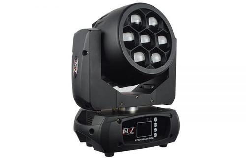 Jmaz Lighting ATTCO WASH 150Z