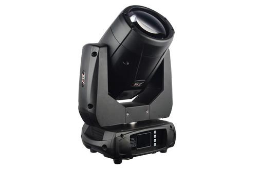 Jmaz Lighting PHANTOM BEAM 120 LED