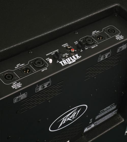 Peavey Triflex II Portable PA System