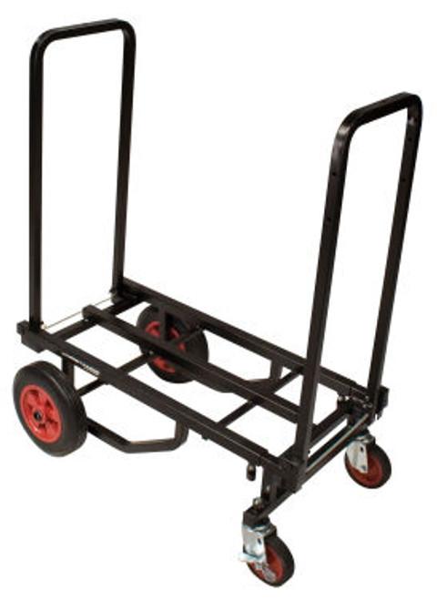 JamStands JS-KC90 Equipment Cart