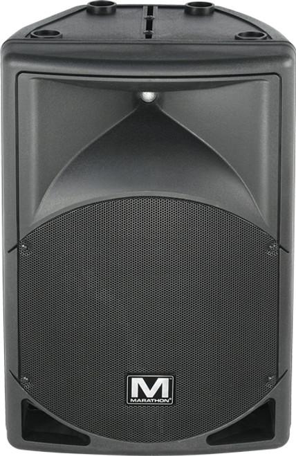Marathon ENT-15P Powered Full-Range Speaker