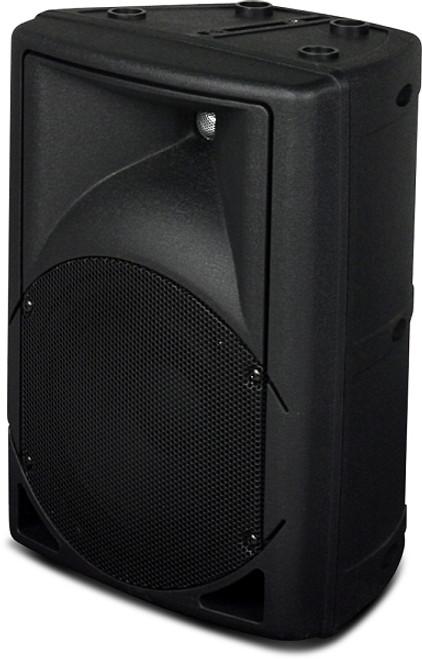 Marathon ENT-8 Passive Full-Range Loudspeaker