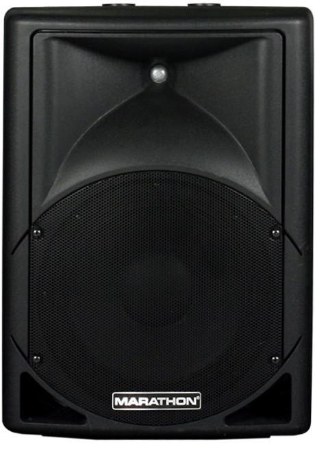 Marathon ENT-12 Passive Full Range Speaker
