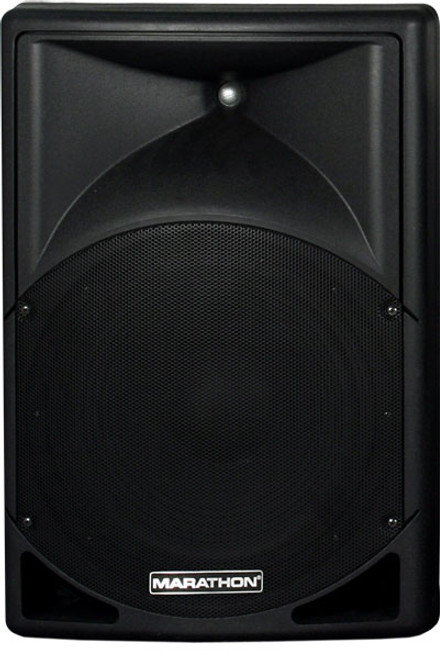 Marathon ENT-15 Passive Full Range Speaker