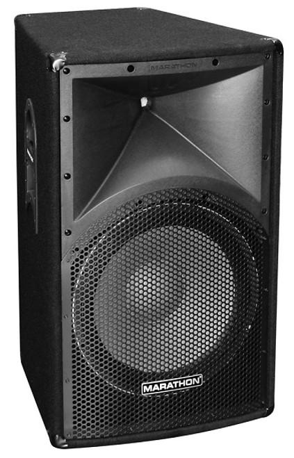 Marathon ENT-115 Passive Full-Range Loudspeaker