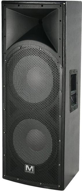 Marathon ENT-215V2 Passive Full Range Speaker