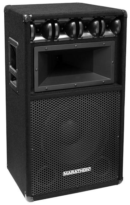Marathon DJ-123 Passive Full-Range Speaker