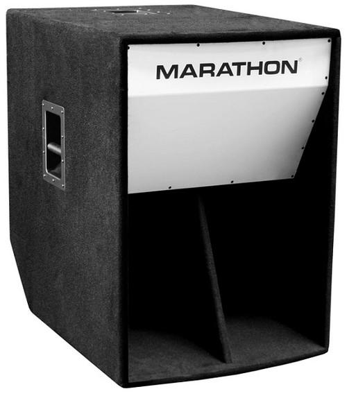 Marathon ML-36 Passive Subwoofer
