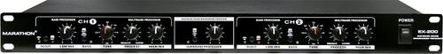 Marathon EX-200 Signal Processor