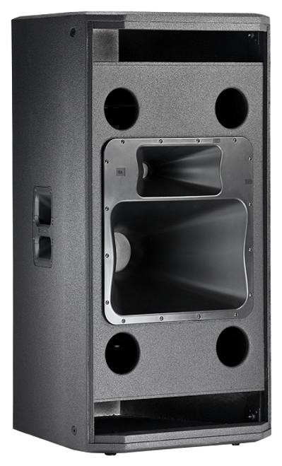 JBL STX835 Dual 3-Way Passive Speaker