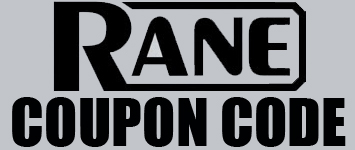 rane-coupon-code-copy.jpg