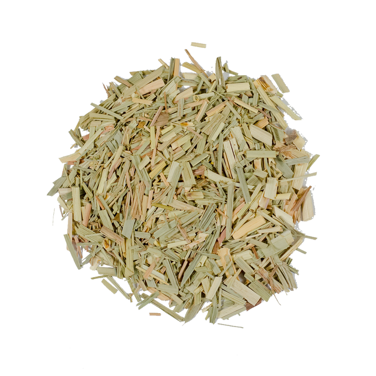 Egyptian Lemongrass - 1-lb.