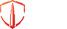 Southern Defense