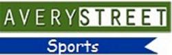 Avery Street Sports